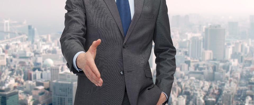 exito-empresarial-amancio-ortega.jpg