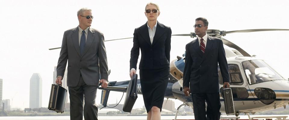 la-mujer-en-el-mundo-de-los-negocios.jpg