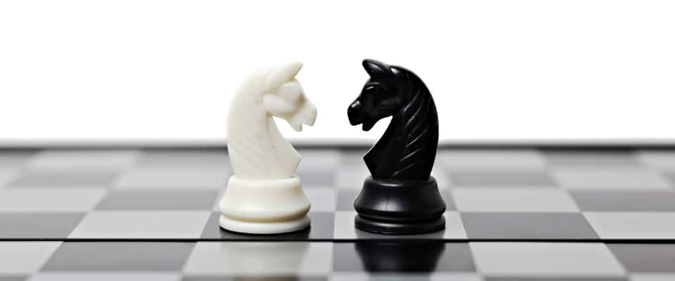 que-es-la-inteligencia-competitiva.jpg