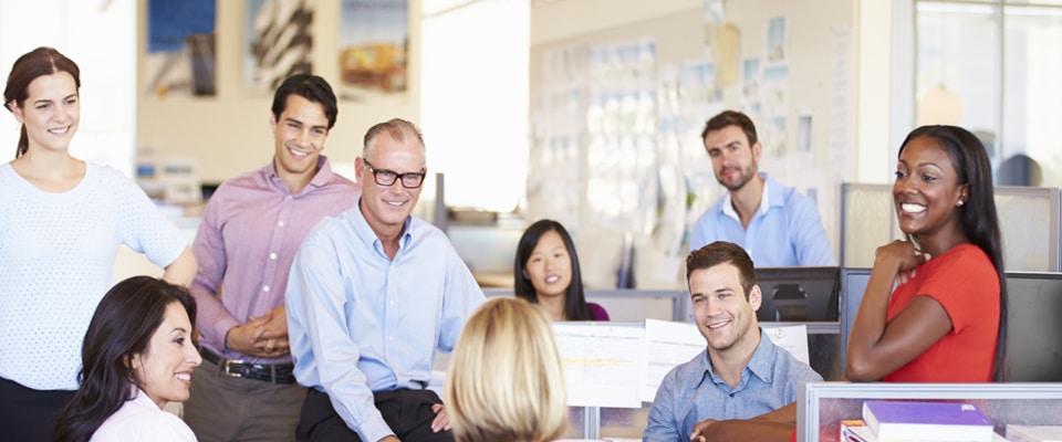 como-mejorar-la-flexibilidad-empresarial.jpg