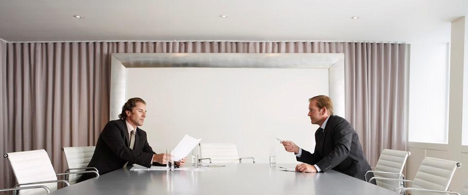 como-mejorar-la-profesionalidad-de-una-empresa.jpg