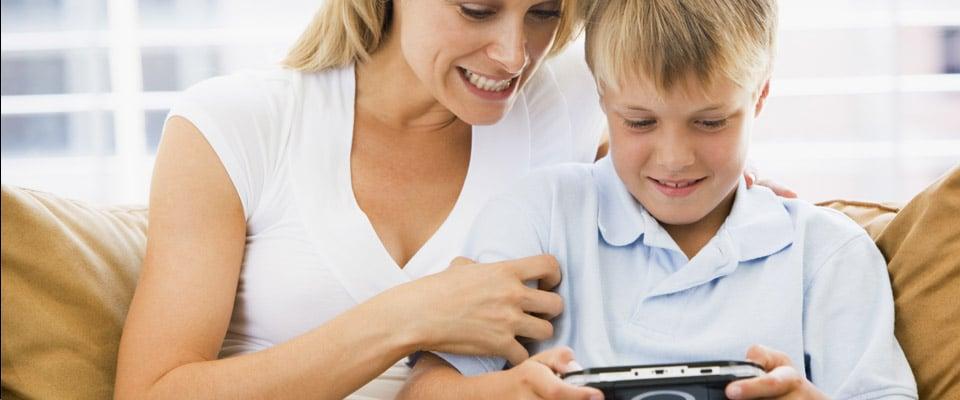 e-learning-y-videojuegos-la-formacion-del-futuro.jpg