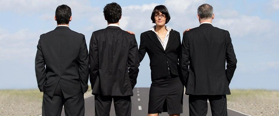 las-mujeres-mas-exitosas-y-ricas-del-mundo.jpg