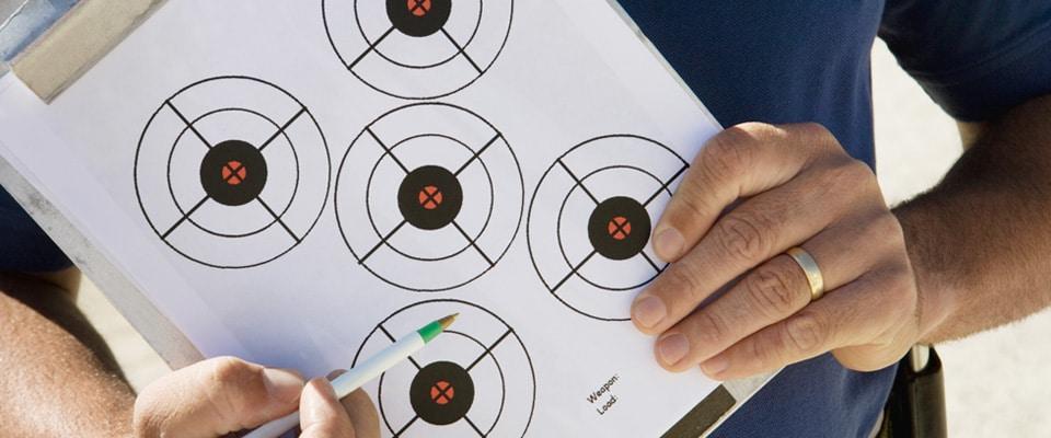 que-son-los-objetivos-target-y-como-se-establecen.jpg