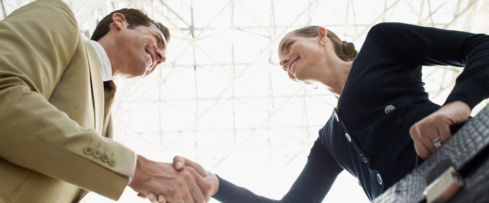 como-controlar-una-negociacion-antes-de-su-comienzo.jpg