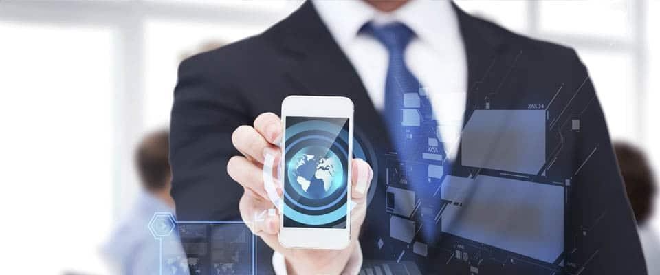 aplicaciones-para-la-gestion-empresarial.jpg