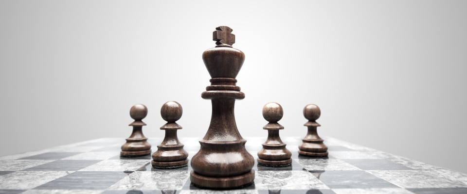liderazgo-y-metas-una-buena-combinacion.jpg