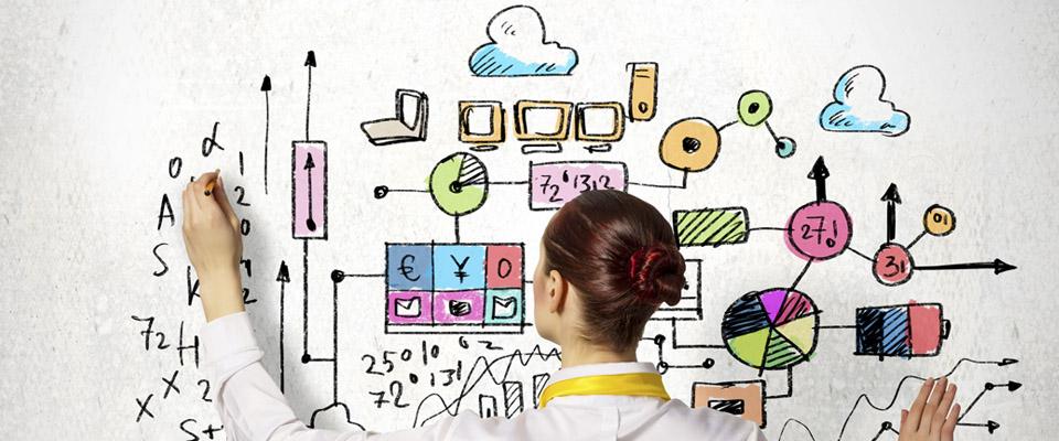 que-estudiar-para-ser-emprendedor.jpg
