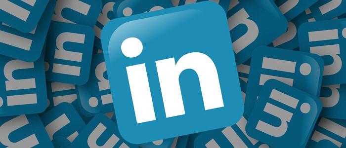 Linkedin es la red profesional por excelencia