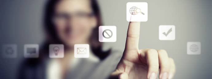 empleo-digital-badebs.jpg