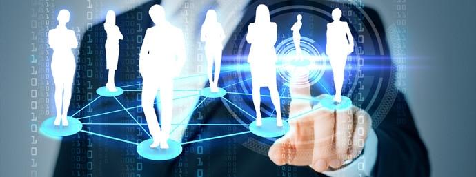 networking-gadebs.jpg
