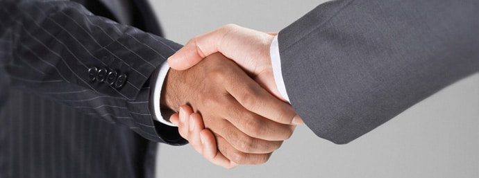 acuerdo-negociacion-gadebs.jpg