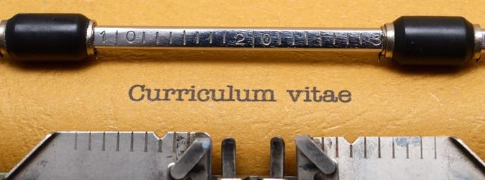 curriculum-interactivo-gadebs.jpg