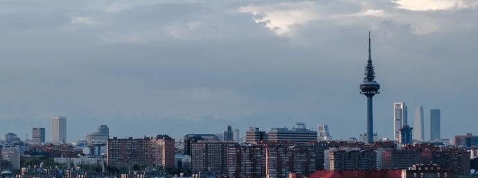 ciudad-emprender-gadebs.png