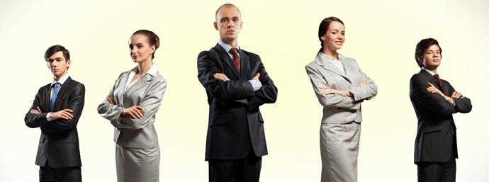 liderazgo-empresa-gadebs.png