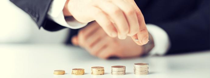sueldo-gastos-empresas-gadebs.png