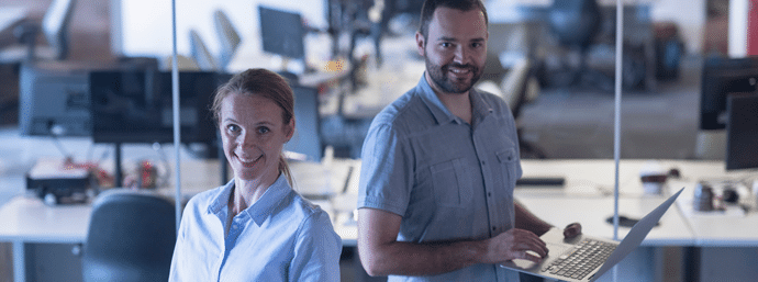 emprendedores-startup-pyme-gadebs.png