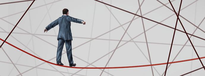empresas-riesgo-beneficios-gadebs.png