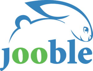 Jooble es un buscador de empleo