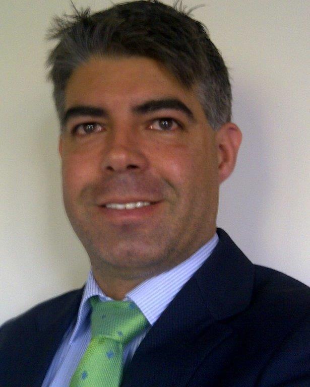 D. Francisco Javier Guerra Ferrera