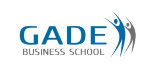 Master online MBA | GADE