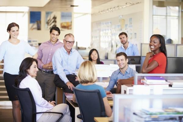 máster dirección financiera online salidas profesionales