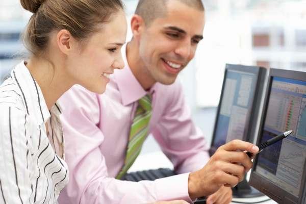 máster dirección financiera online beneficios