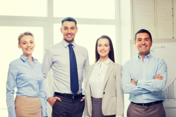máster dirección financiera online destinatarios