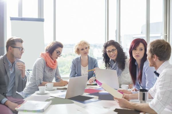 máster dirección comercial y ventas salidas profesionales
