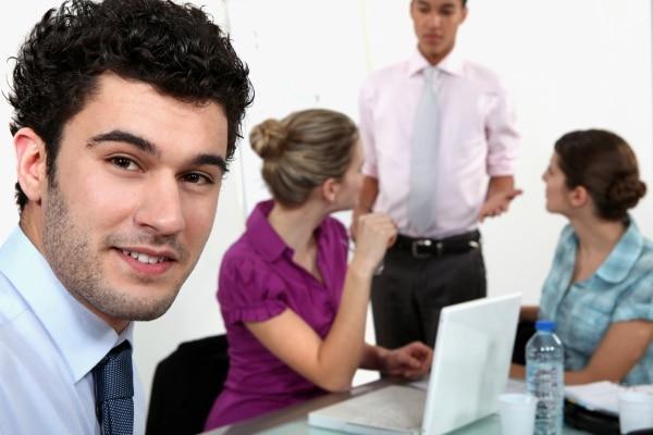 máster dirección comercial y ventas beneficios