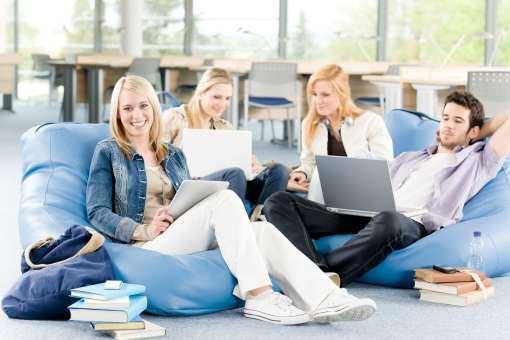 máster en asesoría de empresas escuela de negocios