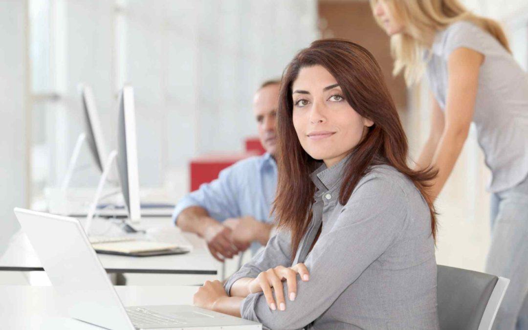 ¿Qué es la formación E-Learning Premium?
