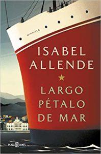 Largo-Petalo-de-Mar-Isabel-Allende
