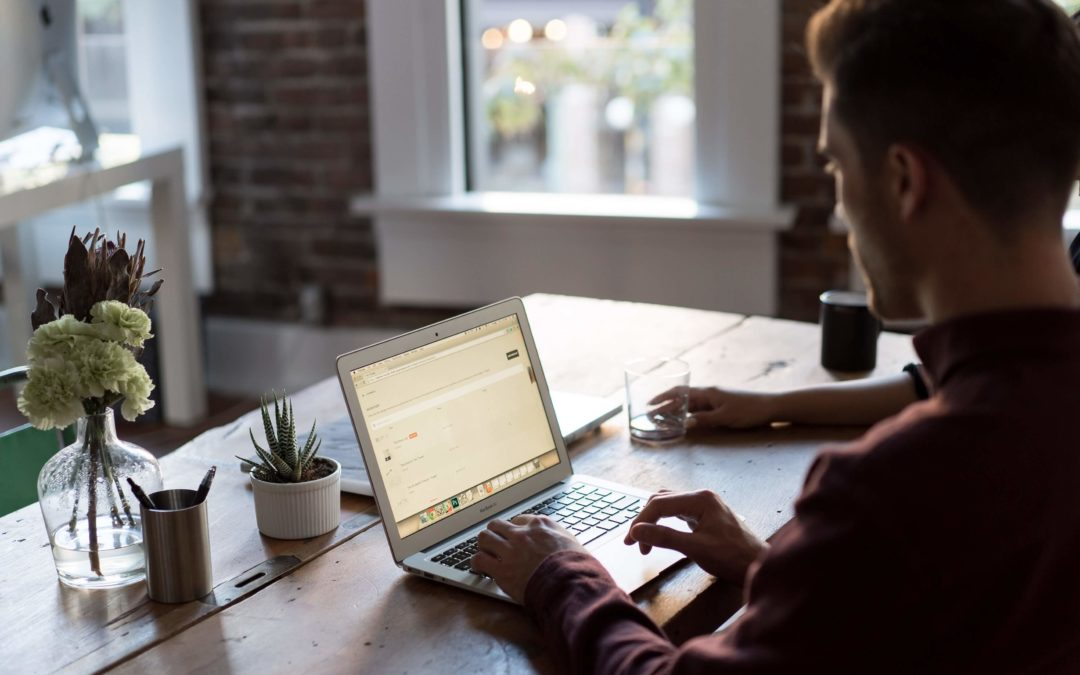 Emprendedor: Una Actitud Mental