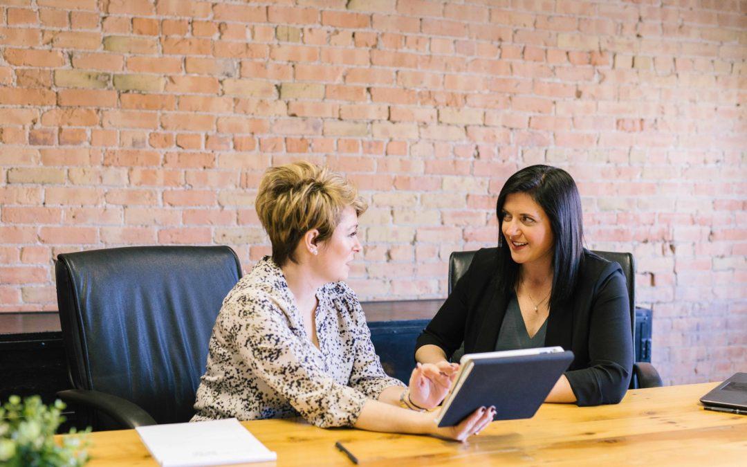 La importancia de la Dirección Administrativa