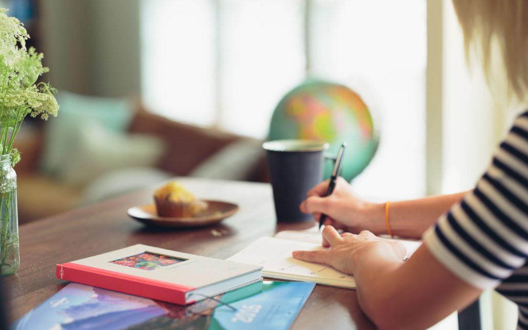 Motivos para estudiar un Master