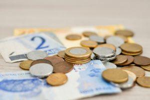 educación financiera gadebs