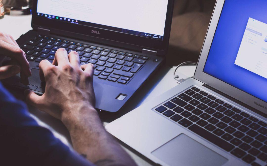 Experto en SAP: Una profesión de futuro