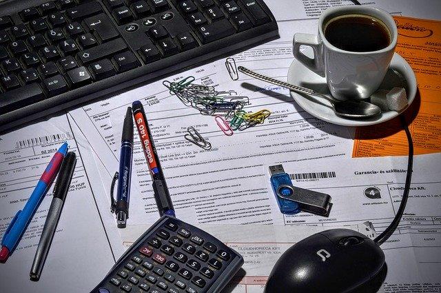 La importancia de tener un buen asesor fiscal y contable