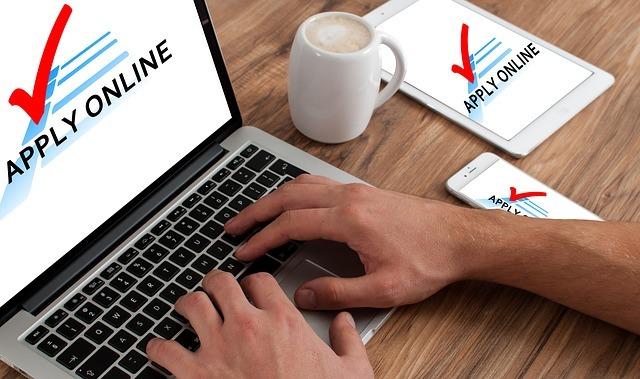 La motivación del alumno a través de las plataformas educativas online