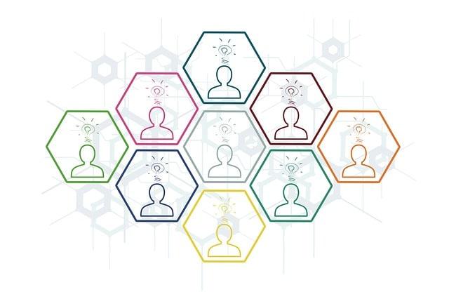 La importancia de la inteligencia colectiva en la empresa