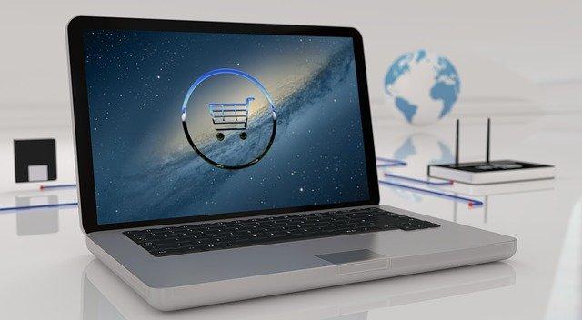 Social Selling: Una nueva forma de vender 2.0
