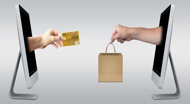 Hacia los nuevos modelos de dirección y gestión de venta