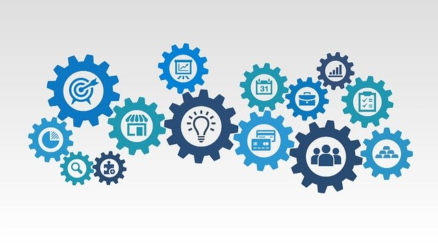 Holocracia: la innovación del management