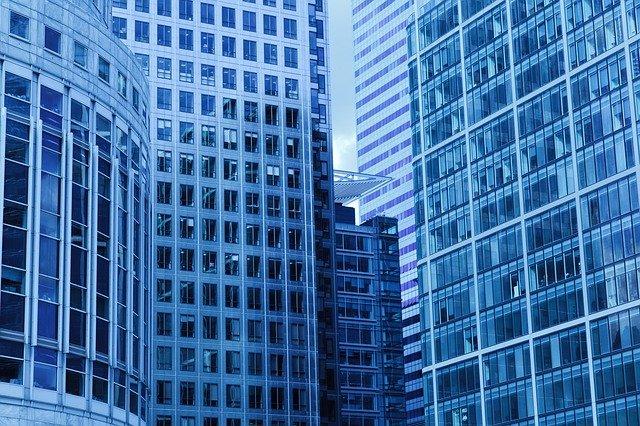 Empresas Fintech: vienen para quedarse