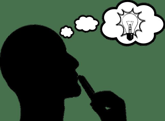 Desing Thinking: que es y como aplicarlo