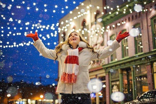 Campañas de marketing eficientes en las fiestas de navidad 2020