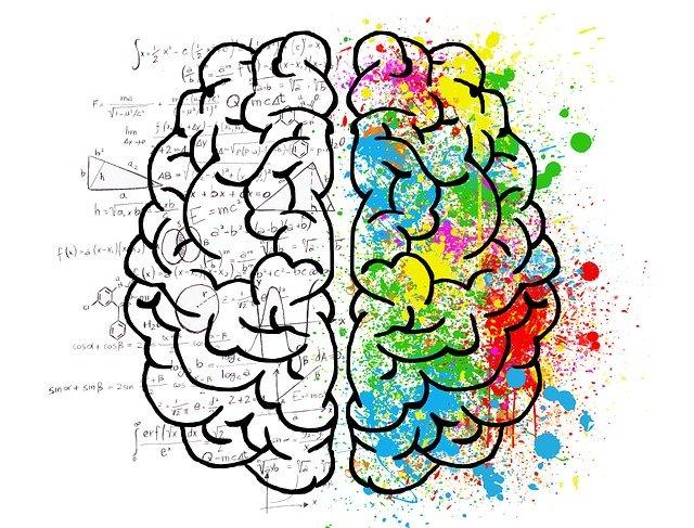 Cómo cambiar la forma de pensar con Agile Mindset