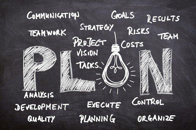 Business Plan: claves para un plan de negocio eficaz