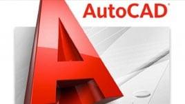 Autocad master diseño grafico gade bs